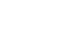 audiomed_logodiap